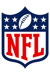 Lance breaks down the 2016 Packers draft