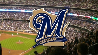 Buy a Brewers ticket, help the MACC Fund!