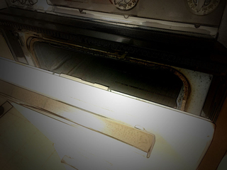 Obsolete appliances frustrate homeowners
