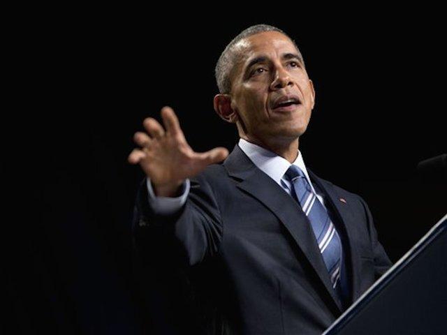 Obama set to visit Milwaukee