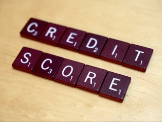 Ask the Expert: Improving your credit score