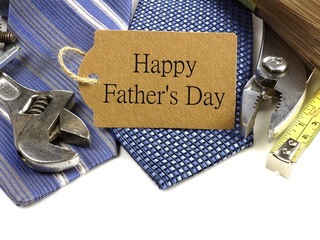 Where to find Father's Day deals and freebies