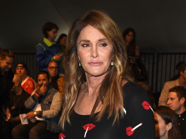 Don't call me Caitlyn: Baby name plunges in popularity