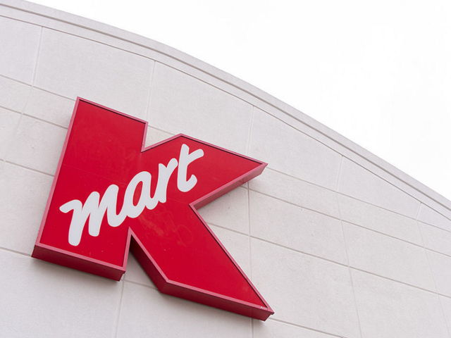 Sears Holdings announces more closings: 45 Kmart stores, 18 Sears stores