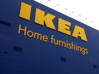 IKEA in Oak Creek will provide new opportunities