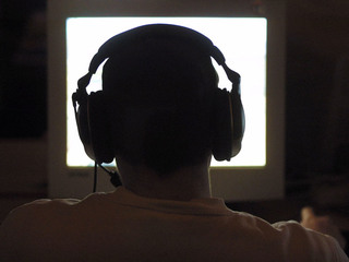 Gamer dies during livestreaming marathon
