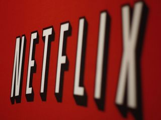 What are Netflix users binging on in Wisconsin?