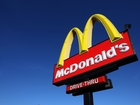 McDonald's now available for delivery in MKE