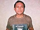 Former Panama dictator Manuel Noriega dead at 83