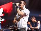Linkin Park singer found dead, TMZ reports