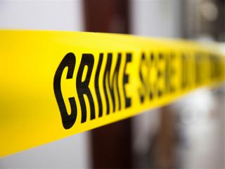 Judge, suspect shot outside Ohio courtroom