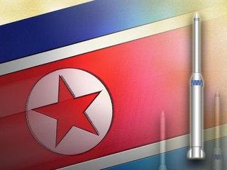 N Korea: Trump statements a 'declaration of war'
