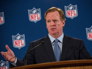 NFL could be headed for a lockout in 2021