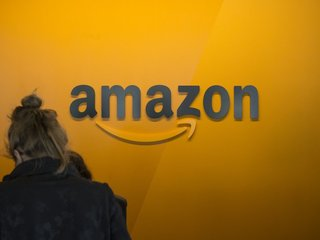 Fake sellers dupe one million Amazon customers