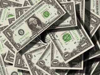 Money Monday: Financial Tips for class of 2018