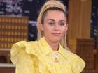 Lawsuit alleges Miley Cyrus stole lyrics