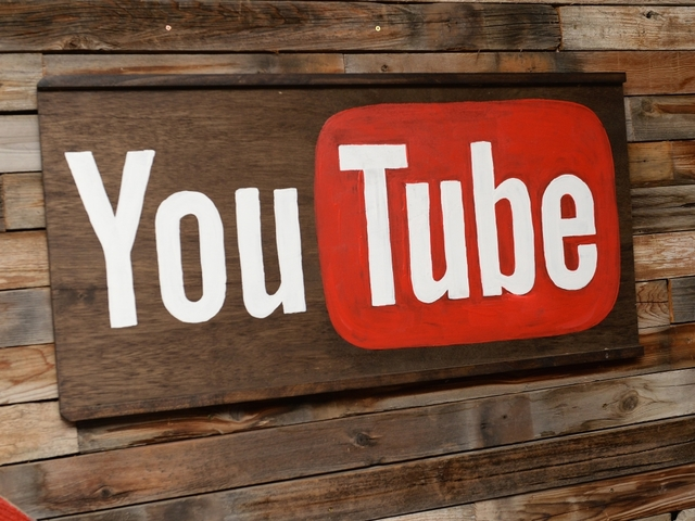 YouTube Sees Brands Pull Ads Over Images of Children