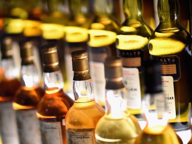 10 of the  u0026 39 drunkest cities u0026 39  in america are in wisconsin