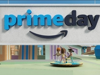 Stores that will match Amazon Prime Day deals