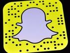 Investigators say more predators using Snapchat