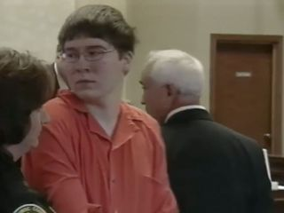 Court: Dassey to stay in prison during appeal