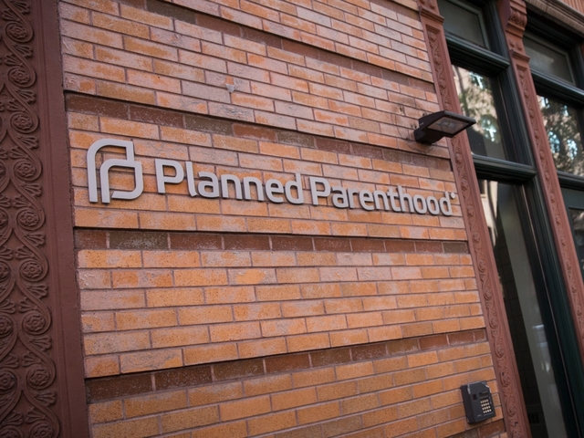 Free std testing at planned parenthood of wisconsin tmj4 milwaukee wi free std testing at planned parenthood of wisconsin gty get yourself tested solutioingenieria Image collections