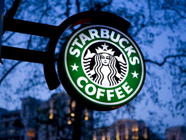 Two men arrested at Starbucks settle for $200000 youth programme
