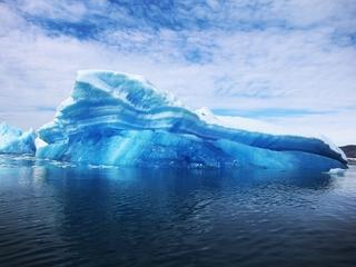 Climate change just broke a NOAA algorithm