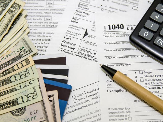 Cash Advance For Tax Refund Milwaukee