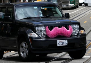 Lawsuit: Lyft drivers being underpaid by company