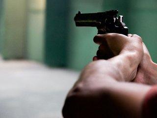 Milwaukee group gathers to discuss gun violence