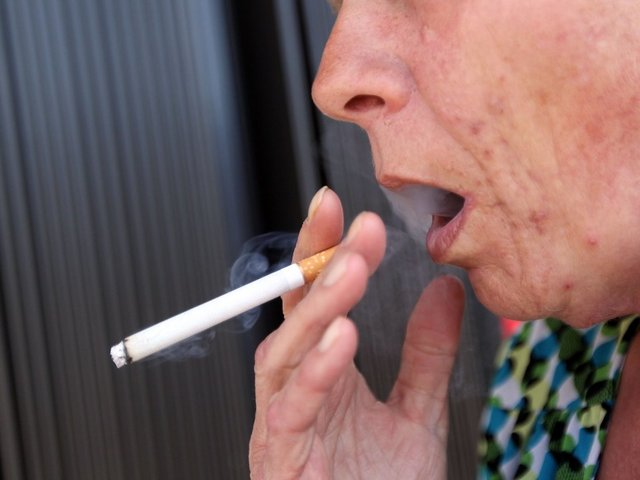 Bloomberg to launch RM97 million anti-tobacco watchdog