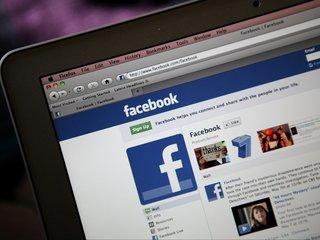 Call 4 Action: Beware of certain online deals