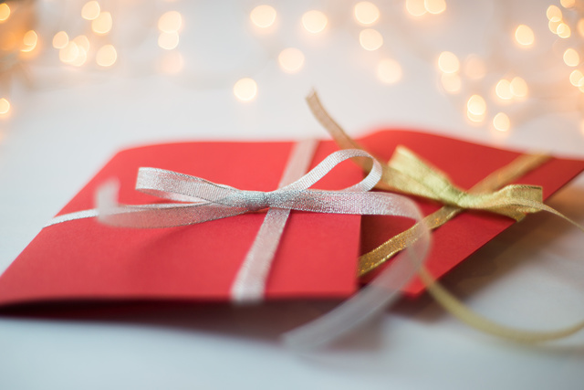 What to do with unwanted or useless gift cards