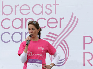 Birth control linked to breast cancer risk