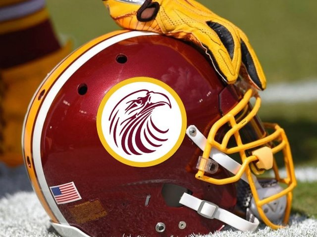 Washington Redskins Name Change Hoax Defended by Activists
