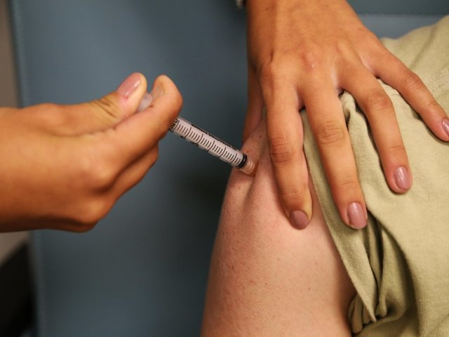 People Traveling to MI are Advised to Get the Hepatitis A Vaccine