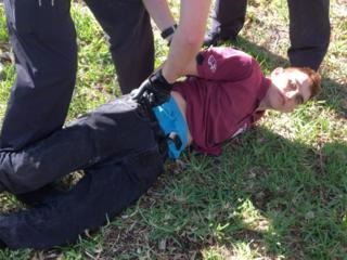 Florida shooting puts focus on mental health