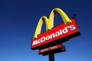 10 McDonald's employees allege sexual harassment