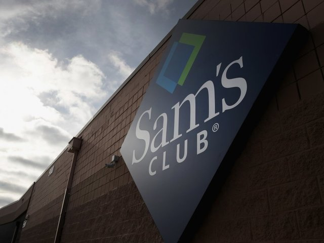 The Insane Sam's Club Hack Most People Don't Know About