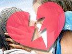 Fandango: Most women don't love romance films