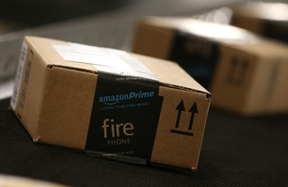 Amazon to offer lower Prime rate to low-income