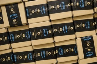 Customers: Frequent returns lead to Amazon bans