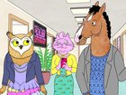 Adult cartoons are having a moment. But why?