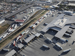 Mexico imposes tariffs on $3B in US exports