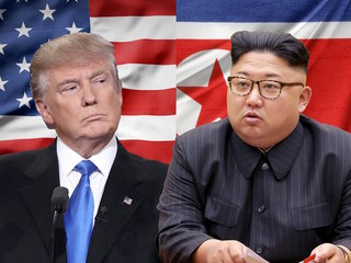 Trump-Kim summit: Denuclearization will be focus