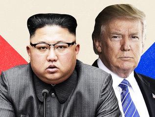 Trump-Kim summit: What to watch