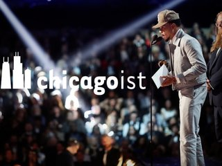 Chance the Rapper buys news site Chicagoist
