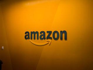 BBB: Beware of the Amazon hiring scam