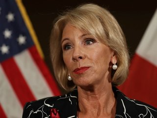 For-profit school regulation to go into effect